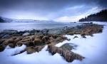 Fiord àrtic