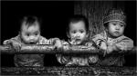 Nens vietnamites