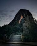 Santa Cova de Madona
