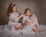 Sisters-1