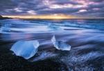 Platja dels gels