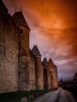 Carcassonne (France)