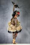 Ballerina.1