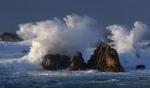 Carmen storm