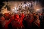 Diables rojos