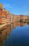 Reflex a Girona