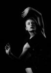 ballarina 3