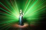Light Hunters Laser