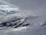 nuvols i neu