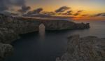 Pont d_en Gil