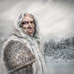 The nordic