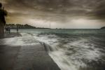 mar de fonsMALA MARor