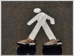 Cal caminar