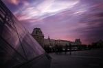 Un racó de Paris