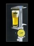 Mesura per beure