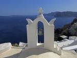 campana grega