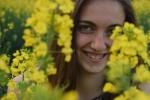 Camuflar els somriures