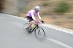 Cursa ciclista]