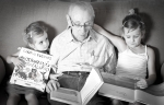Generacionsaprenen habits