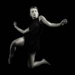 ballarina 5