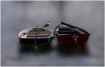 La Gabina i les barques