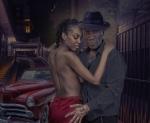 Noches de Harlem