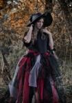 bruixa