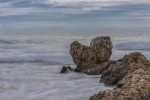 Mar i cel