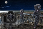 planete KINON