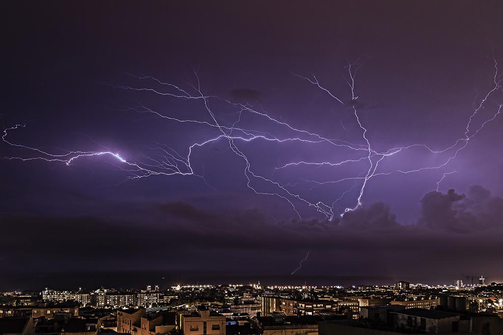 tormenta -2